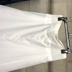 David's bridal underskirt